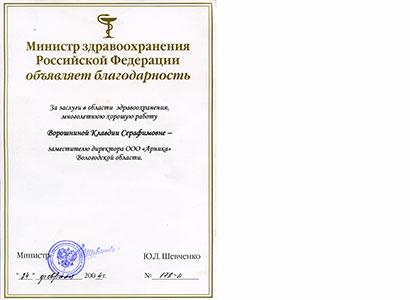 Diplom_2