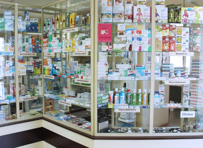 pharmacy_web